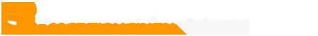 Remonttipalvelut S. Martiskainen OY logo